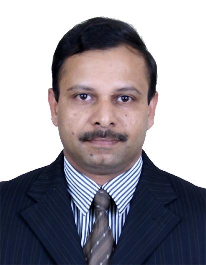 Testimonial Prakash