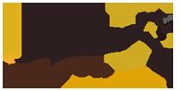 Hindustan Markets Logo