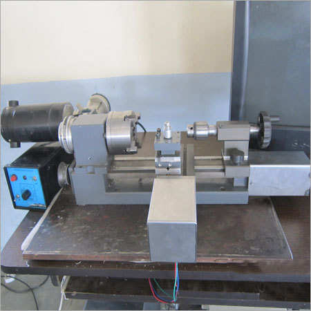 top cnc machine
