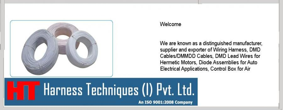 Jay Khodiyar Machine Tools Banner