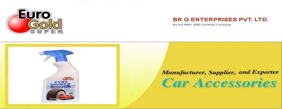 Jay Khodiyar Machine Tools Banner